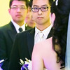 SunnyILin-Wedding-501