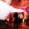 SunnyILin-Wedding-856