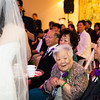 SunnyILin-Wedding-523