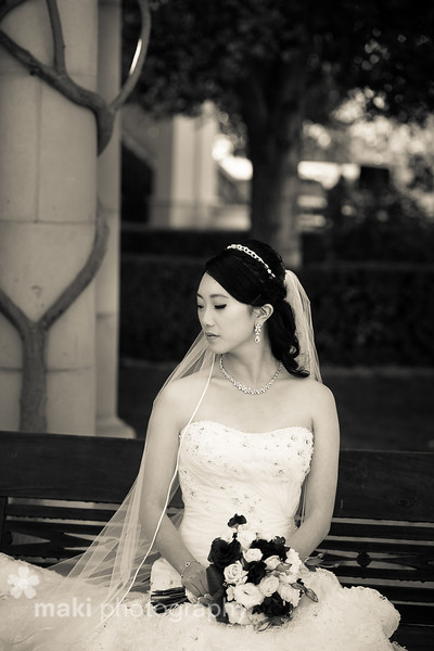 SunnyILin-Wedding-269