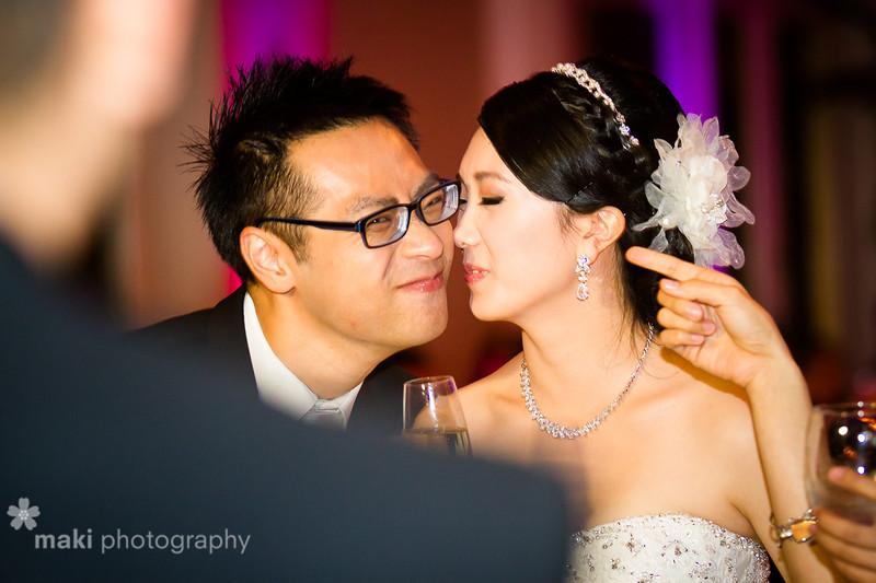 SunnyILin-Wedding-825