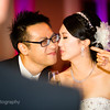 SunnyILin-Wedding-825
