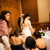 SunnyILin-Wedding-617