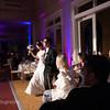 SunnyILin-Wedding-679