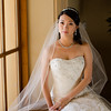 SunnyILin-Wedding-333