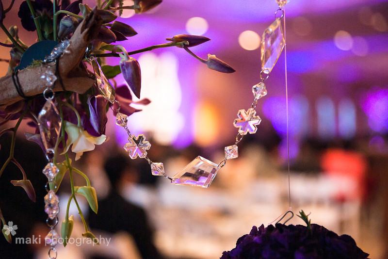 SunnyILin-Wedding-423