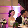 SunnyILin-Wedding-741