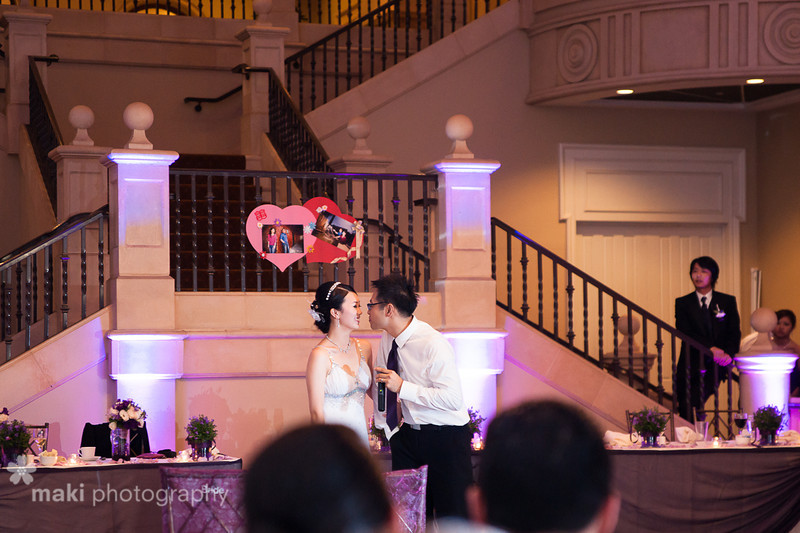 SunnyILin-Wedding-1021