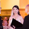 SunnyILin-Wedding-497