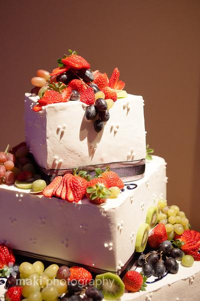 SunnyILin-Wedding-632
