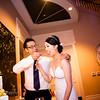 SunnyILin-Wedding-987