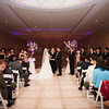 SunnyILin-Wedding-524