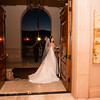 SunnyILin-Wedding-566