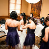 SunnyILin-Wedding-116