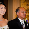 SunnyILin-Wedding-484
