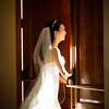 SunnyILin-Wedding-326