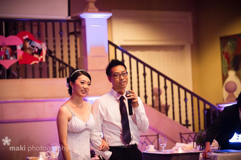 SunnyILin-Wedding-1014