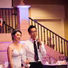 SunnyILin-Wedding-1014