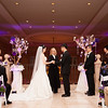 SunnyILin-Wedding-535