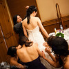 SunnyILin-Wedding-618