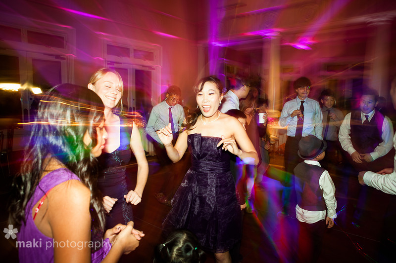 SunnyILin-Wedding-1115