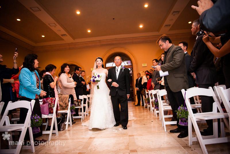 SunnyILin-Wedding-488