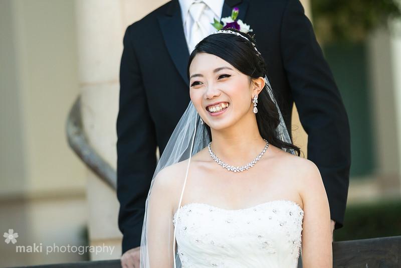 SunnyILin-Wedding-259