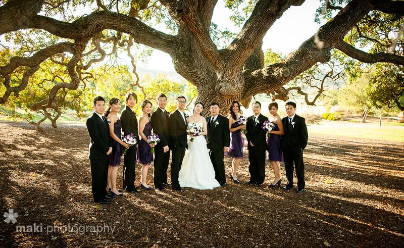 SunnyILin-Wedding-306