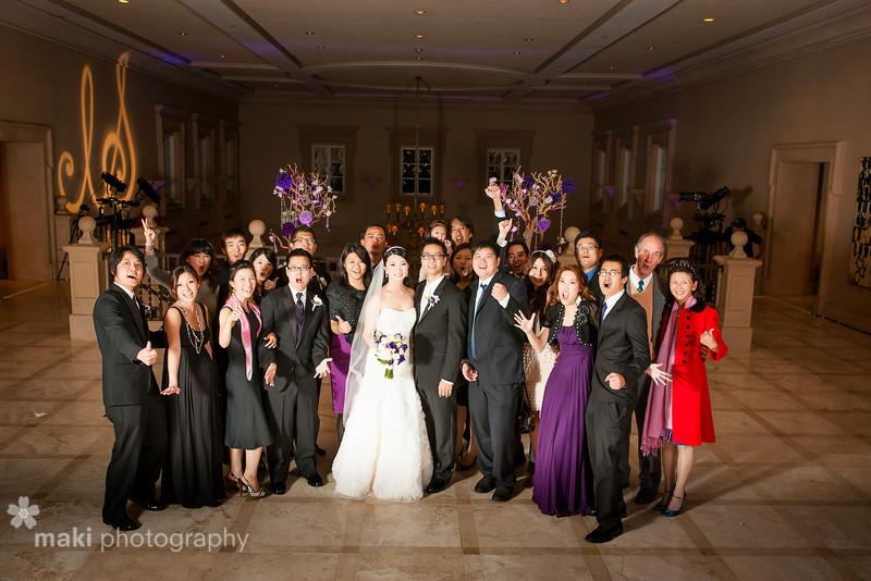 SunnyILin-Wedding-595