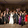 SunnyILin-Wedding-595