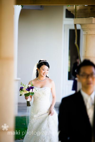 SunnyILin-Wedding-162