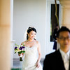 SunnyILin-Wedding-162