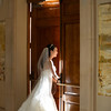 SunnyILin-Wedding-327