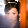 SunnyILin-Wedding-15