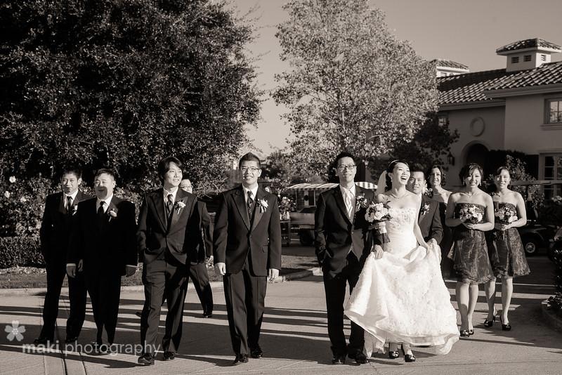 SunnyILin-Wedding-278