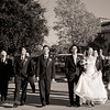 SunnyILin-Wedding-278