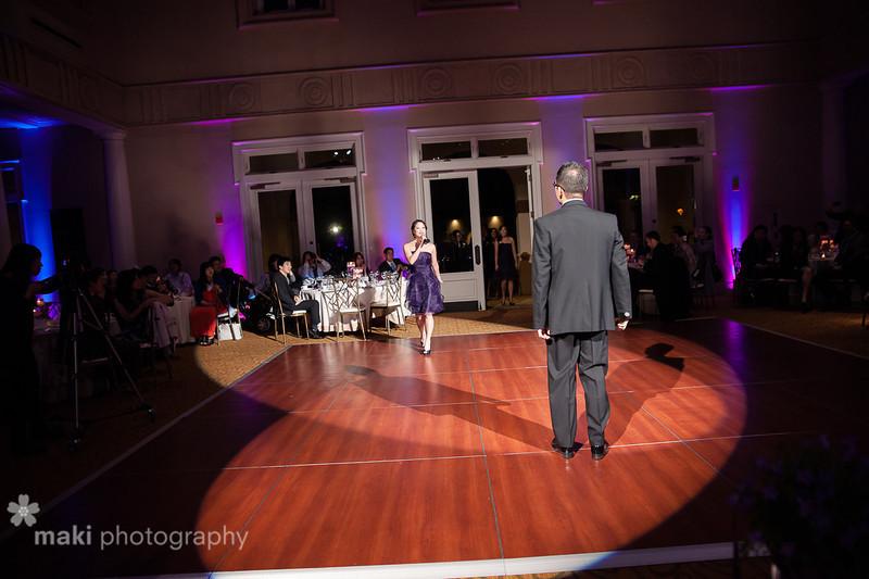 SunnyILin-Wedding-657