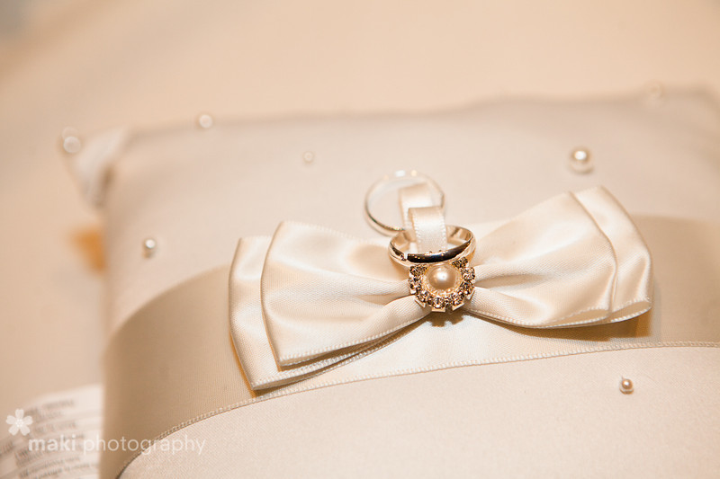 SunnyILin-Wedding-614