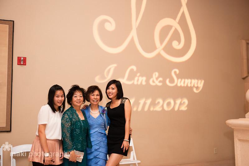 SunnyILin-Wedding-389