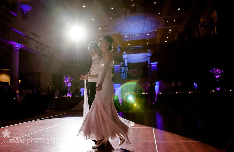 SunnyILin-Wedding-973
