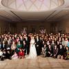 SunnyILin-Wedding-579