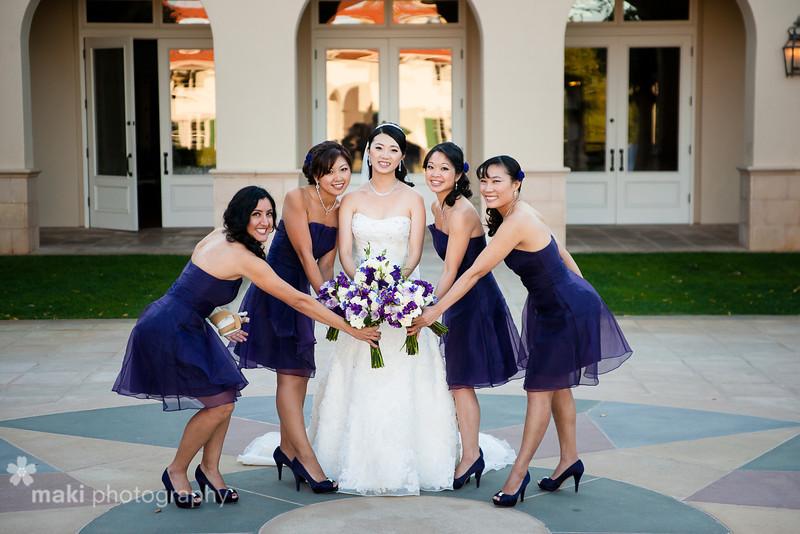 SunnyILin-Wedding-215