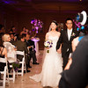 SunnyILin-Wedding-561