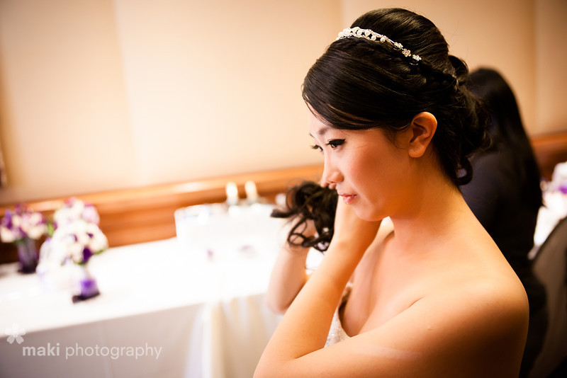SunnyILin-Wedding-123