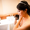 SunnyILin-Wedding-123