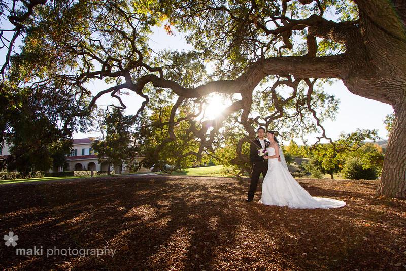 SunnyILin-Wedding-280