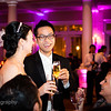 SunnyILin-Wedding-805