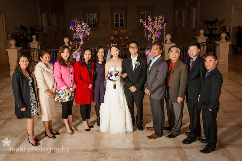 SunnyILin-Wedding-587