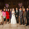 SunnyILin-Wedding-587