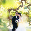 SunnyILin-Wedding-285